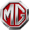 Used MG for sale in East Peckham